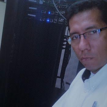 Foto de perfil de kike_2020