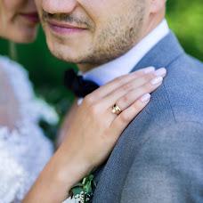 Wedding photographer Sasha Past (pastushak). Photo of 21.12.2018