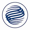 Телекард icon