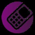 Topcontact (Top contact) icon
