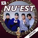 NU'EST - songs, offline with lyric APK