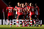 Manchester City kan na monsterscore tegen Liverpool niet winnen tegen Southampton