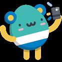 Selfista icon