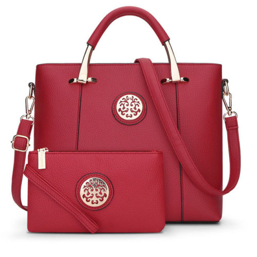 277fa153d Carteras De Marca Para Mujer | Stanford Center for Opportunity ...