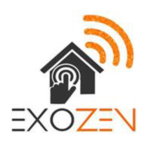 ZenApp's - a Smart Society App