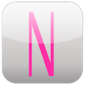 Tabloid Nova icon