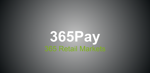 365Pay - Apps on Google Play