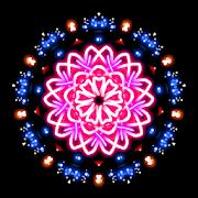 Kaleidoo – Magic Doodle Joy Drawing Game [Mega Mod] APK Free Download