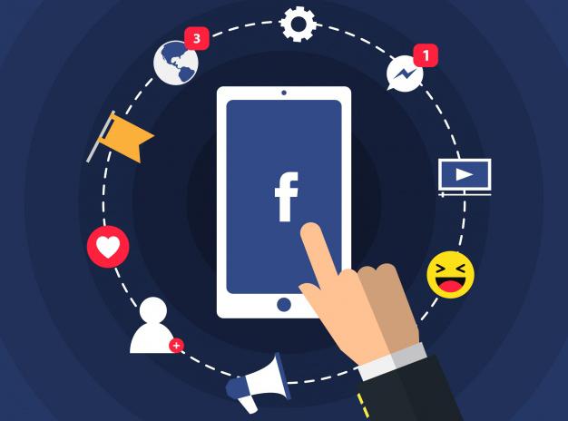 Lời kêu gọi hành động trong content Facebook