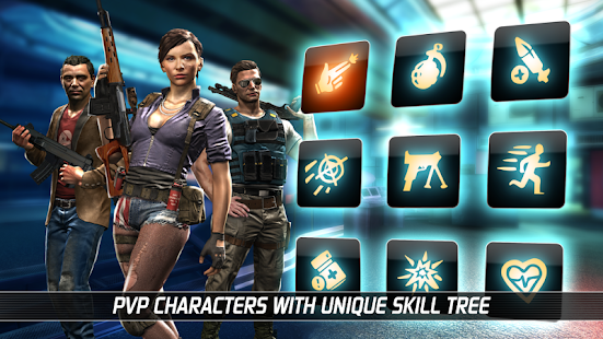 UNKILLED- screenshot thumbnail