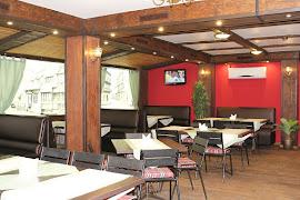 Ресторан Сюрприз