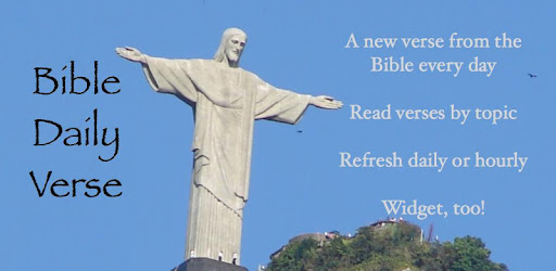 Bible Daily Verses & Devotions - Apps on Google Play