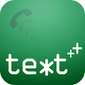 Free Text textPlus Chat Tips