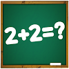 Math game Multiplication Table