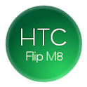 Flip Pro for Sense6 icon