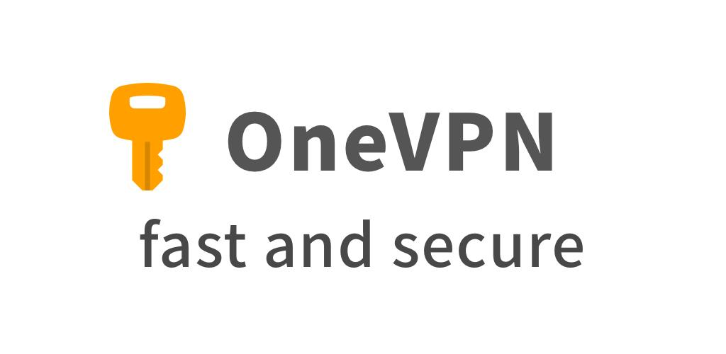 OneVPN - Fast VPN Proxy & Wifi Privacy Security 1.4 Apk Download - pro. onevpn.onevpnandroid APK free