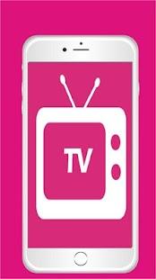 HD JIO LIVE TV  - JIO ISL, CRICKET LIVE UPDATES - náhled