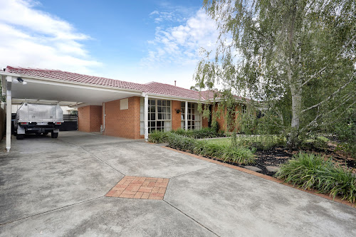 Photo of property at 120 Windermere Drive, Ferntree Gully 3156