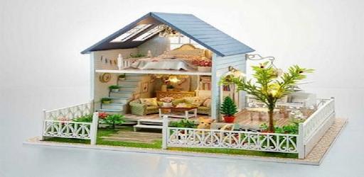 Приложения в Google Play – <b>Doll House</b> Decor