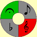 Music Theory Questions icon