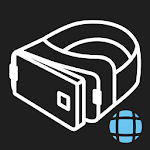 Gear VR Device ID Icon