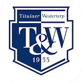 Titulaer & Westerterp