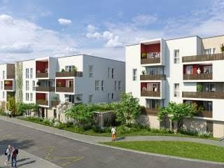 Maison 5 pièces 94,49 m2