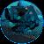 FAMinigames Jet Challenge file APK Free for PC, smart TV Download