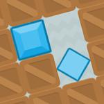 Soko Slide: A Block Puzzle 0.1