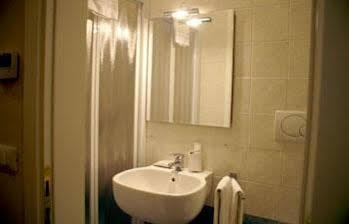 Appartamenti Veronese