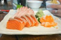 琉球番壽司
