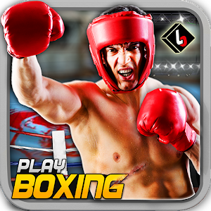 World Boxing Punch Fighting 17 for PC and MAC