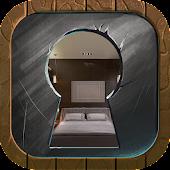 Mini House Escape Challenge Android APK Download Free By ABC Escape Games