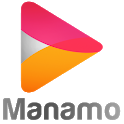 آموزش زبان، بازی آنلاین | manamo icon
