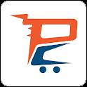 PriceCart: Shopping Comparison icon