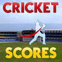 Pak v Eng Live Cricket Matches icon