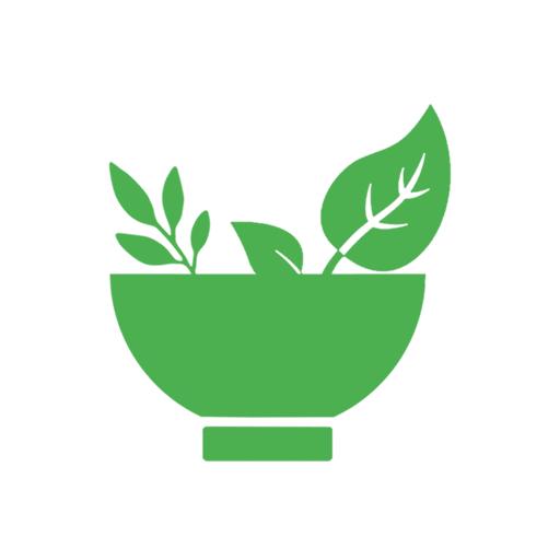 Herbs Encyclopedia APK Cracked Download