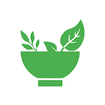 Herbs Encyclopedia 2.8.7 (Ad-Free)
