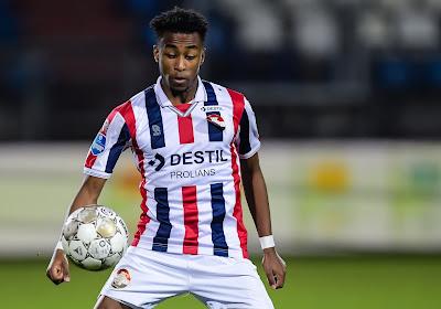 """Nederlandse coach haalt uit naar Belgisch toptalent: """"Hij irriteerde me, dit kunnen we niet accepteren"""""""