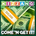 KIZZANG Sweepstakes