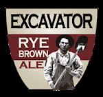 Big Ditch Excavator