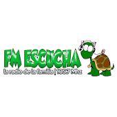 Fm Escucha 105.7