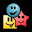 Smash! icon