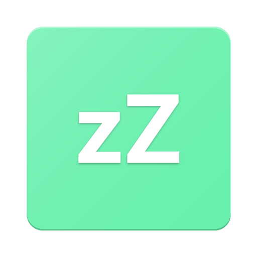 Naptime - Super Doze now for unrooted users too APK Cracked Download