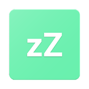 Naptime - Boost your battery life over 9000%