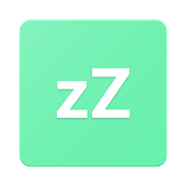 Naptime: Doze mode improved
