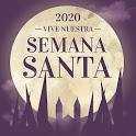Semana Santa San Fernando 2020 icon