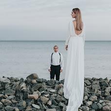 Fotógrafo de bodas Sergio Lopez (SergioLopezPhoto). Foto del 27.11.2018