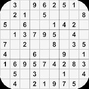 Sudoku - Infinite Challenges