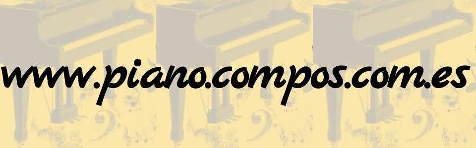 http://www.piano.compos.com.es/